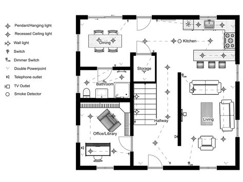 house plans with large kitchen what is space planning and how to create a space plan