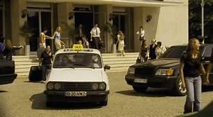 Dacia Orleans : 1990 dacia 1310 in shadow man 2006 ~ Gottalentnigeria.com Avis de Voitures