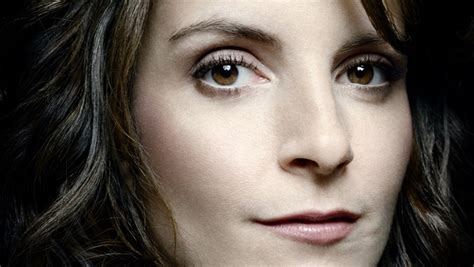 tina fey on writing tina fey on life motherhood writing and comedy npr