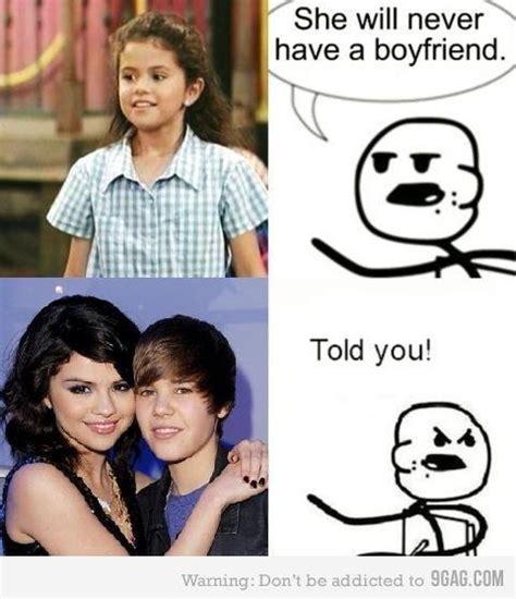 She Will Never Have A Boyfriend Meme - meme cereal guy she will never have a boyfriend www imgkid com the image kid has it
