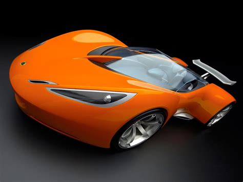 Gambar Mobil Gtc4lusso T by Gambar Mobil Lotus Wheels Concept
