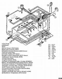 Gm Map Sensor Wiring Diagram