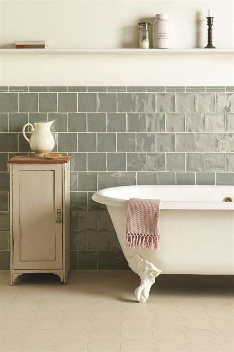 25 best ideas about carrelage salle de bain on carrelage galet salle de