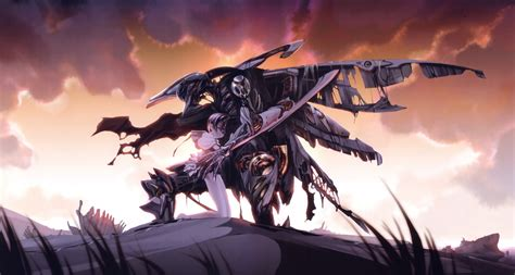 Anime Mecha Wallpaper - anime mecha wallpaper wallpapersafari