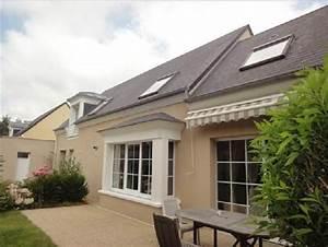 Garage Hérouville Saint Clair : maison herouville saint clair 6 pieces mitula immobilier ~ Gottalentnigeria.com Avis de Voitures