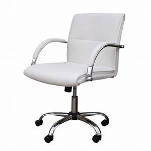 Fauteuil De Bureau Design : siege de bureau discount mon bureau discount fauteuils de direction pas chers pour ~ Teatrodelosmanantiales.com Idées de Décoration