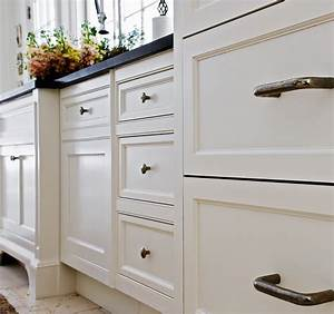 Painting Cabinets Benjamin Moore images