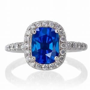 5 carat diamond wedding ring weddingsringsnet With carat wedding rings