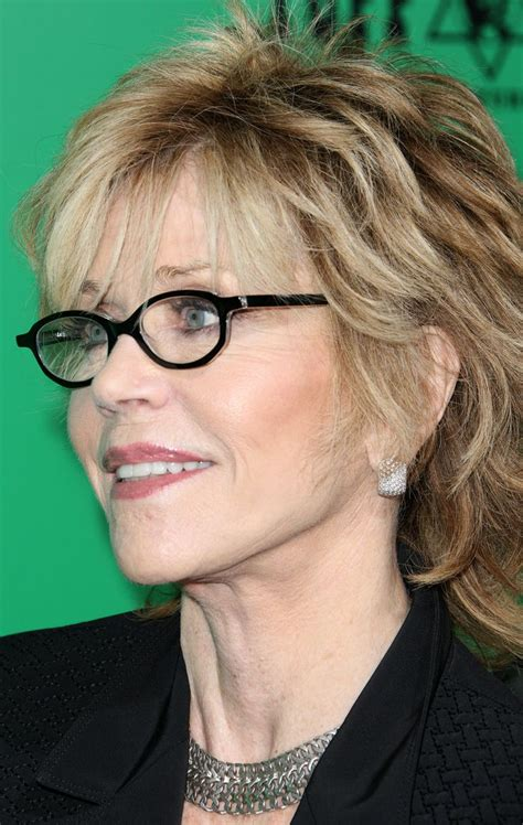 hairstyles  women    glasses fave hairstyles