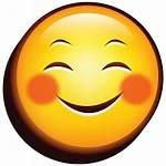 Emoji Lucu Gambar Icon Icons Emoticon Kumpulan