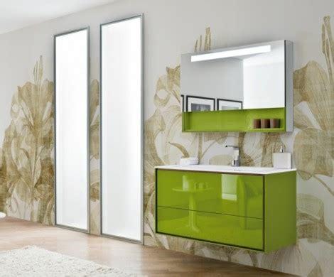 spiegelschrank fuer bad die funktionalitaet im modernen design