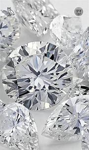 Diamonds Wallpapers - Wallpaper Cave