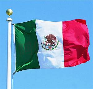 Online Get Cheap Mexican Flag -Aliexpress com Alibaba Group