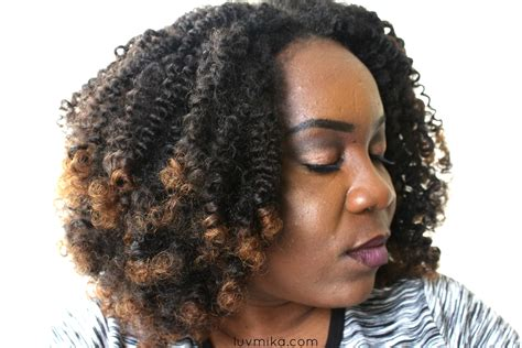 natural hair extensions   color feat xotica hair
