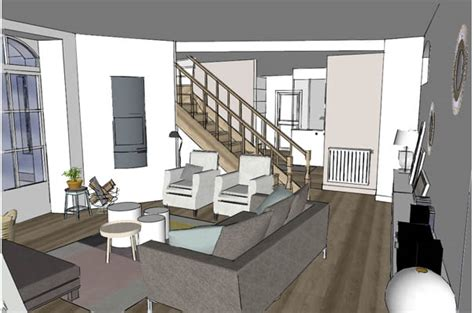 d馗oration bureau professionnel idee decoration bureau professionnel nouveaux modèles de maison