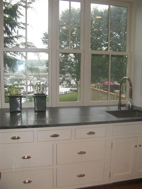 window height above kitchen sink 1000 ideas about kitchen window sill on 1902