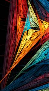 Wallpaper, Weekend, 5, Abstract, Iphone, Wallpapers