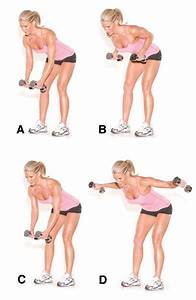 55 best Back exercises images on Pinterest | Exercises ...