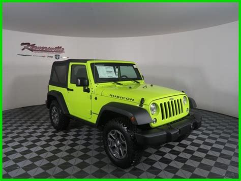 jeep green 2017 1c4bjwcg0hl505144 easy financing new green 2017 jeep