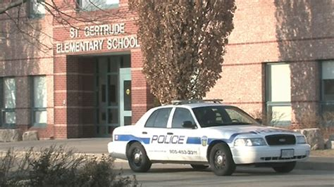 teen stabbed mississauga school ctv news toronto