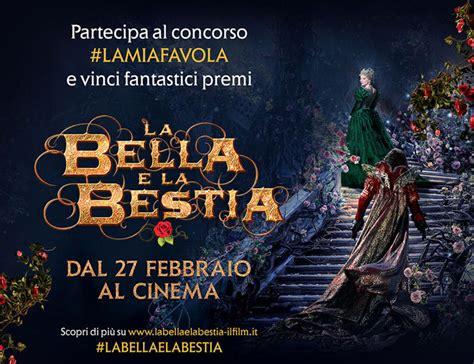 La E La Bestia Cassel by La E La Bestia Trailer Foto E Sinossi Con