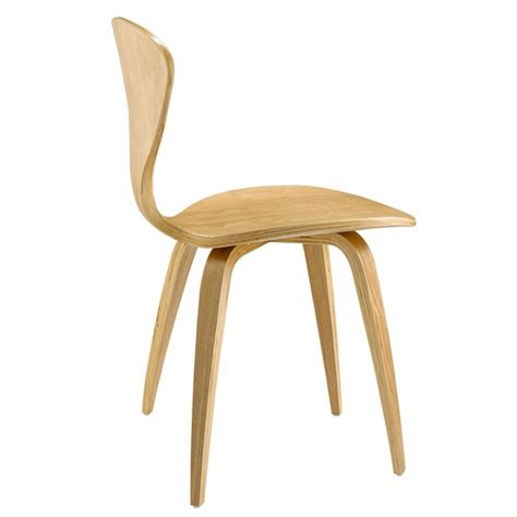wooden dining side chair modern in designs