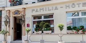 Hotel Familial Paris : familia hotel paris 2 star hotel in paris 5 latin ~ Zukunftsfamilie.com Idées de Décoration