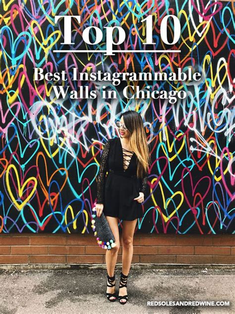 instagram walls  chicago art murals  chicago