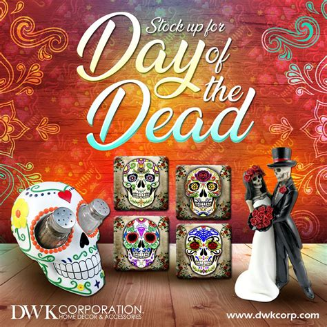 dont forget  stock   day   dead visit http