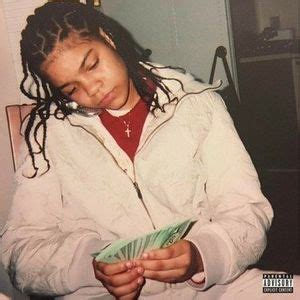 Young M.A - Herstory Lyrics and Tracklist | Genius
