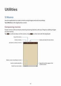 Samsung Galaxy S4 Owners Manual Pdf