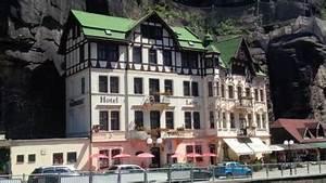 8 hotels und pensionen in hrensko ab 38 eur zb hotel With katzennetz balkon mit the forest garden hotel hrensko