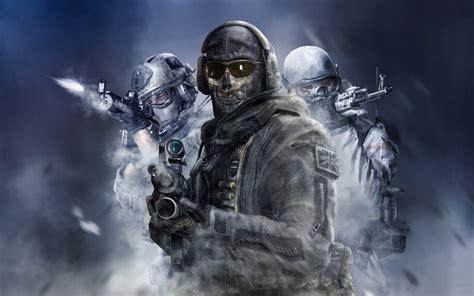 call  duty modern warfare wallpapers hd wallpapers