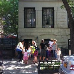 la ecole new york 14 photos preschools 159 w 259 | ls