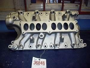Ford 351 Windsor For Sale