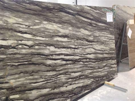 ottawa marble limestone