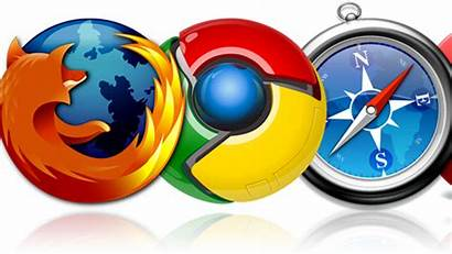 Browser Browsers Clipart Website Web Transparent Pngall