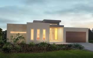 Harmonious Home Facade Designs by Metricon Home Designs The Latitude Modern Facade Visit