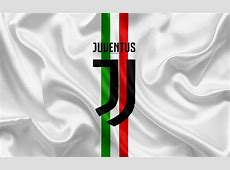 Download wallpapers FC Juventus, Italy, football, new