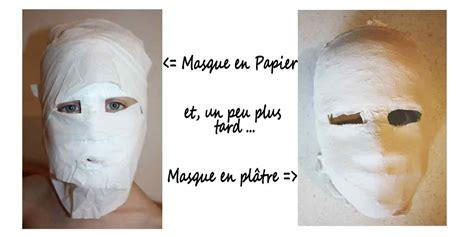 Masques Venitiens (3