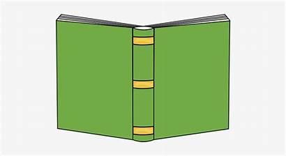 Open Clip Transparent Library Clipart Pngkit
