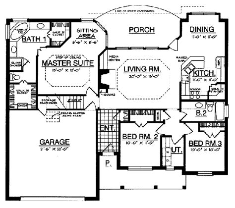 master bedroom floor plan ideas master bedroom with sitting area floor plan master bedroom