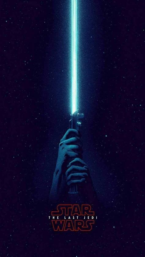 Please contact us if you want to publish a star wars phone. 4k Star Wars Mobile Wallpapers - Wallpaper Cave