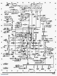 4l60e Wiring Diagram  U2014 Untpikapps