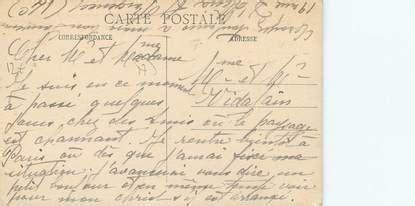 bureau de poste 17 cpa 17 quot la clotte mairie et bureau de poste