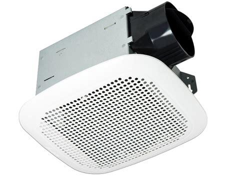 Delta Itg70bt  70 Cfm Fan With Bluetooth Speaker Exhaust Fan