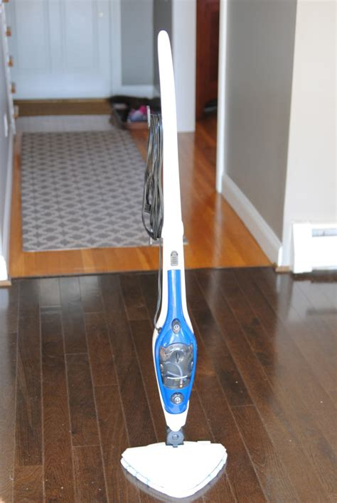 using steam mops on wood floors how to clean hardwood floors and microfiber furniture