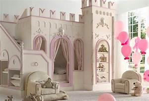 tapis pour chambre fille chambre bebe rose fushia tapis With tapis chambre bébé avec pot de fleur rouge pas cher