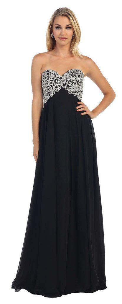 Pin on Plus Size Prom Dresses