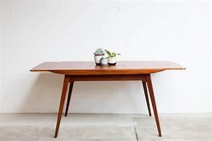 Pied Table Scandinave : ta 044 tack market ~ Teatrodelosmanantiales.com Idées de Décoration